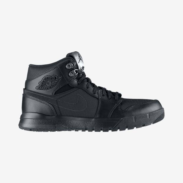 Air-Jordan-1-Trek-ndash-Chaussure-pour-Homme-616344_010