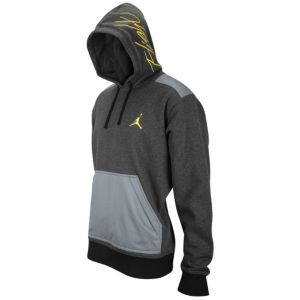 Jordan Flight Minded Remixed Hoodie - Men's  €79.99  Availability: In Stock S M L XL XXL 3XL