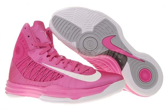 Women-James-Basketball-Shoes-Olympics-Edition-201_3 ID:32283  Your Price: €78.99 Size: 5   5.5   6   6.5   7   7.5   8   8.5