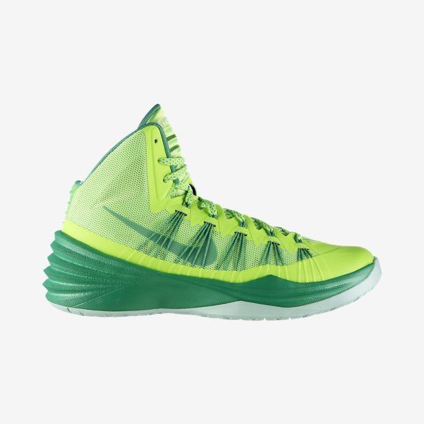 Nike-Hyperdunk-2013-Mens-Basketball-Shoe-599537_302  PRICE €135.00