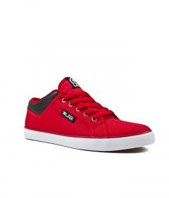 LRG FOOTWEAR MAPLE €60.00