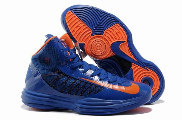 Women-James-Basketball-Shoes-Olympics-Edition-205_5 ID:32287  Your Price: €78.99 Size: 5   5.5   6   6.5   7   7.5   8   8.5
