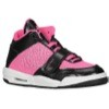 Jordan Flight Club 90's - Girls' Grade School  €94.99
