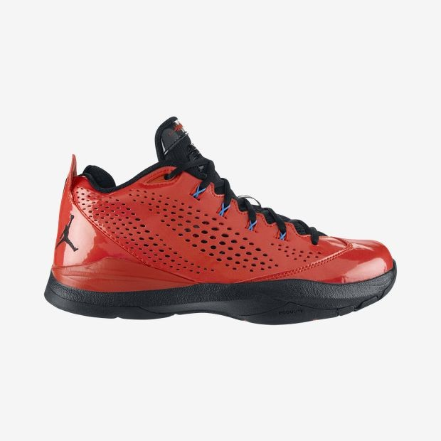 Jordan-CP3VII-Mens-Basketball-Shoe-616805_805 PRICE €130.00