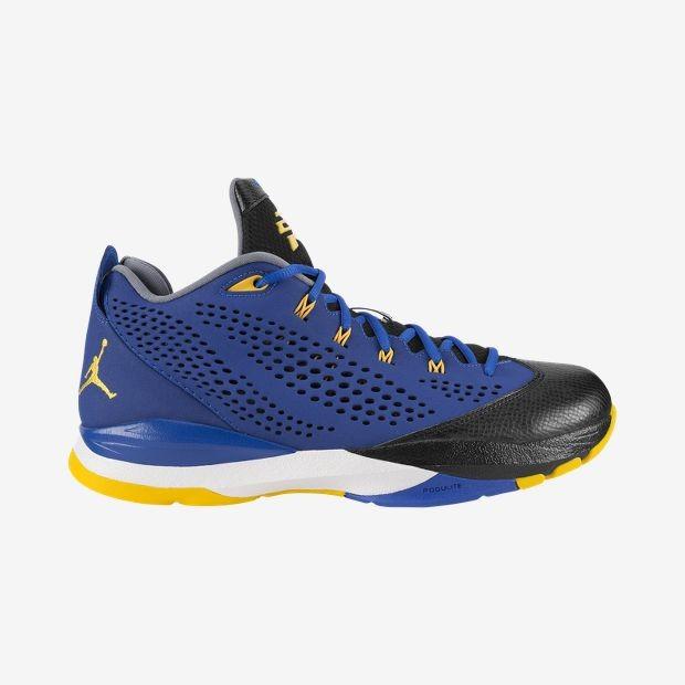 Scarpa-da-basket-Jordan-CP3VII---Uomo-616805_489 PRICE €130.00