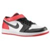 Jordan AJ 1 Strap Low - Men's Width - D - Medium  €99.99