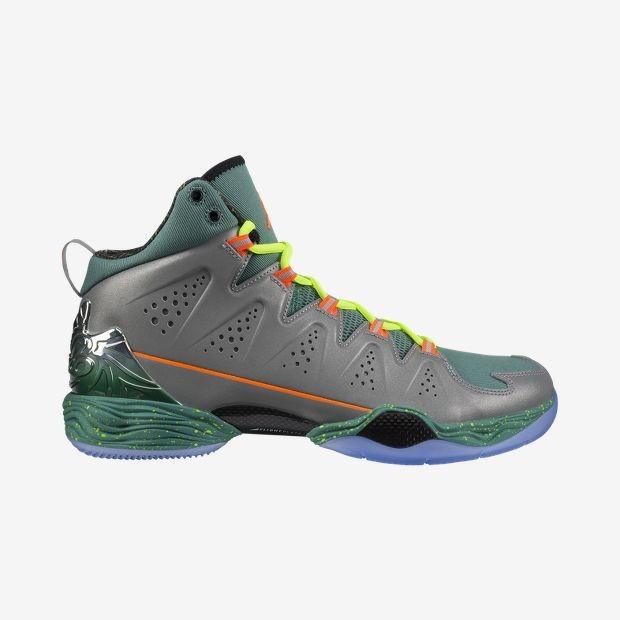 Jordan-Melo-M10-Christmas-Herren-Basketballschuh-640318_025 PRICE €160.00