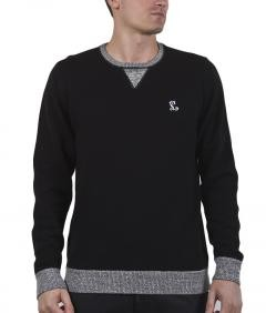 LRG LEGACY CREW NECK SWEATER €76.00 SOLD OUT