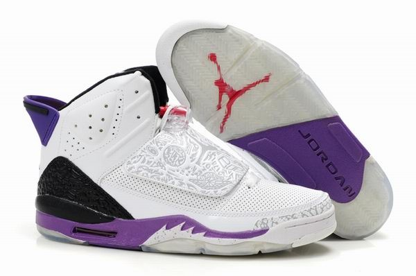 Air Jordan>>Jordan Fusion>>AJ-MEN-MIX-0499 Product ID:144083 sizes: 8, 8.5, 9, 10, 11,12 PRICE €129.00