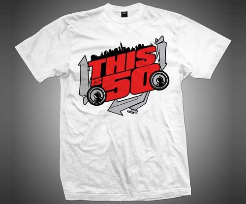 GRAFFITI RED ON WHITE  Price: €23.95 Sizes Available: 3X,4X * OTHER SIZES OUT OF STOCK CURRENTLY