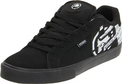 Etnies Fader Vulcan Skate Shoes Black  Our Price: €70.00
