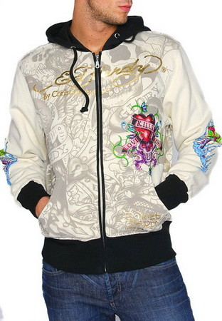 Serial Number:CYI20B06  Material:cotton  Name:ED Hardy  Color:as the picture  Size:S,M,L,XL  Packing:OPP Bag  Note:Please choose size in available options when you checkout.we will ship according to your need. PRICE €144.00