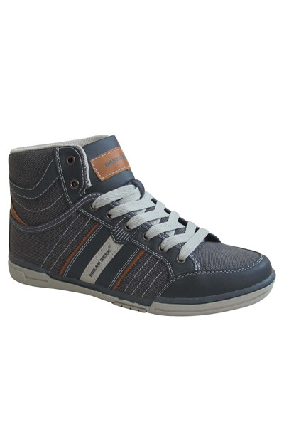 CP-70H35  Stella Shoes Sizes:7.5 8 8.5 9 9.5 10 11 12    PRICE  €99.50