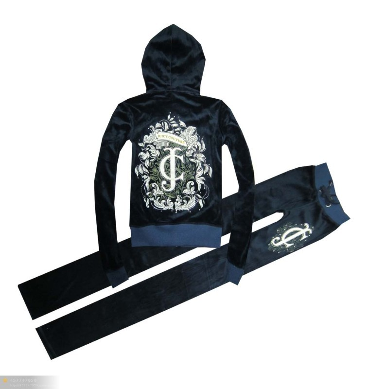 Serial Number:CYI110817  Material:cotton  Name: ED Hardy  Color:navy blue,apricot,red  Size:S.M.L.XL  Packing:OPP bag  Note:Please choose color in available options when you checkout.we will ship according to your need. PRICE €174.00