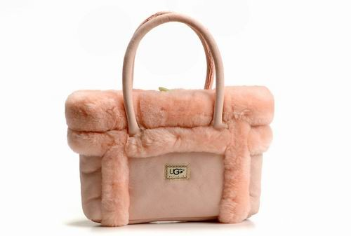 Item Code   :##156 201362608  Item Brand  :  Materials     :羊皮毛一体  Mail Color   :  Item weight :1.300 KG  Itme Size     :  Attachment  :  sale price: €459.99