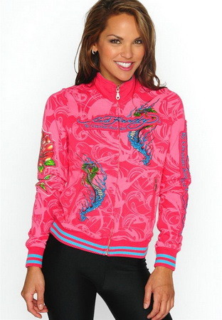 Serial Number:CYI20N20  Material:cotton  Name:ED Hardy  Color:as the picture  Size:S,M,L,XL  Packing:OPP Bag  Note:Please choose size in available options when you checkout.we will ship according to your need. PRICE €132.95