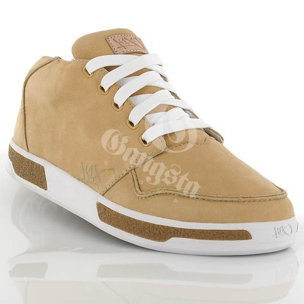 DESCRIPTION K1X 100% Leather K1X Hoop Nation Design High Comfort US Collection Winter 2010 Imported Delivery Period within EU 8-9 working days PRICE €129.90