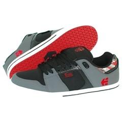 etnies FSAS X Twitch Rockfield Skate Shoes Grey  Our Price: €64.99