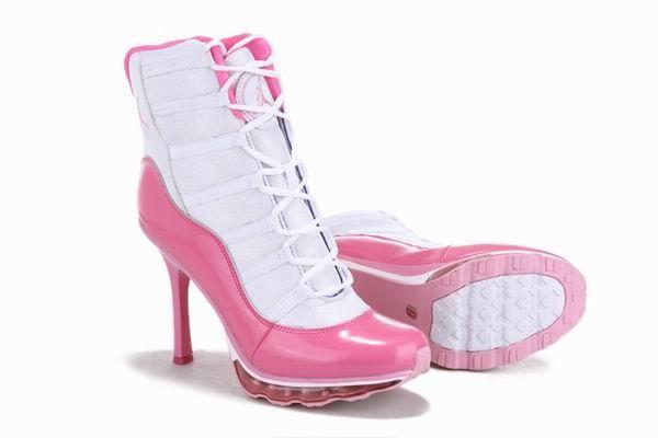 Air-Jordan-High-Heels-2013-4_3 ID:32273  Your Price: €78.99 Size: 5   5.5   6   6.5   7   7.5   8   8.5