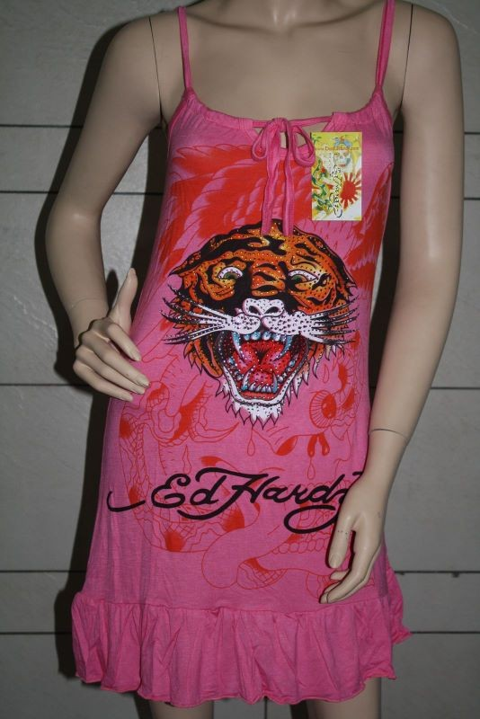Serial Number:CYI8459  Material:cotton  Name:Ed Hardy  Color:as the picture  Size:S.M.L  Packing:dust bag  Note:Please choose color and size in available options when you checkout.we will ship according to your need. PRICE €102.98