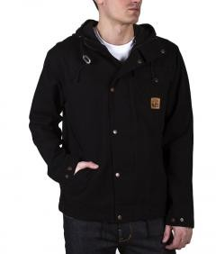 LRG CORE COLLECTION JACKET $89.00