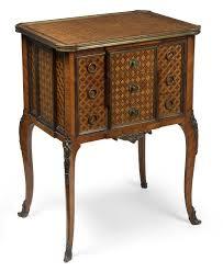 Alte Möbeln verkaufen