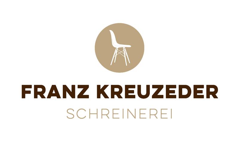 Logodesign Nach Maß Tausendsassa Dekoverleih Fotobox