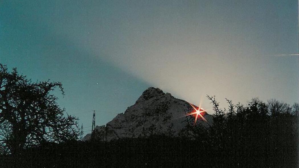 Bödeli alte Kerenzerstrasse 16 Papierbild scan, 18.11.2000