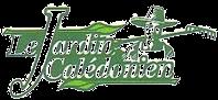 Jardin Calédonien