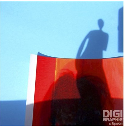 © Thibaude J - Artiste visuel en Charente Maritime