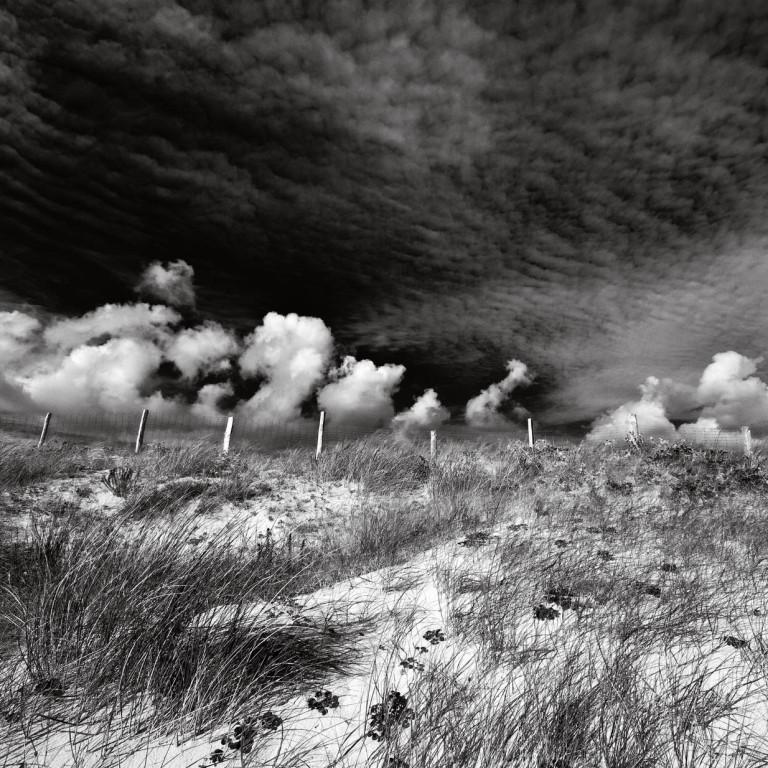© Pascal Langendorff - Photographe et tireur chez STUDIO17