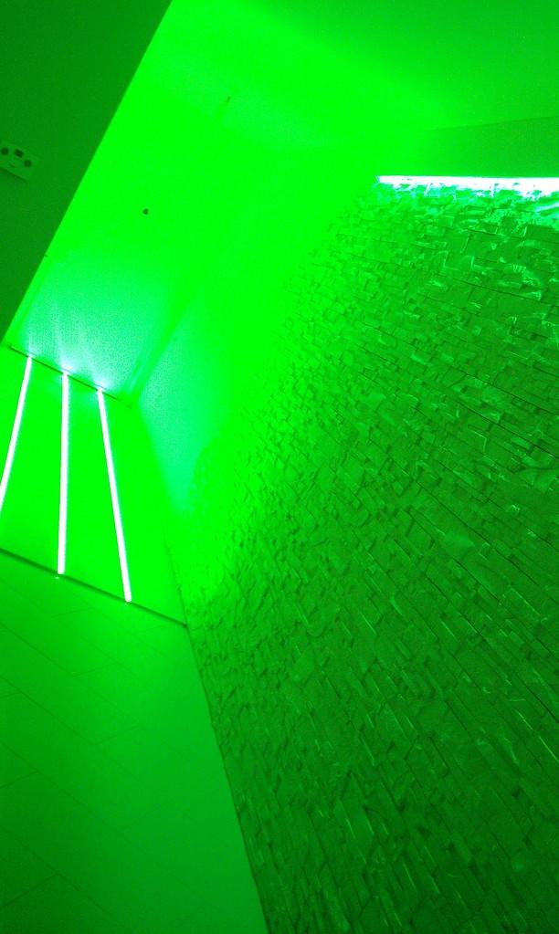LED vom Feinsten