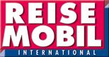 Logo Reisemmobil