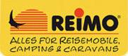 Logo Reimo