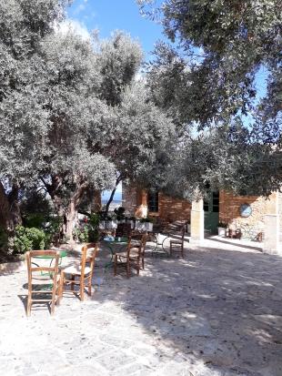 Urlaub: Hotels Kreta, glutenfrei