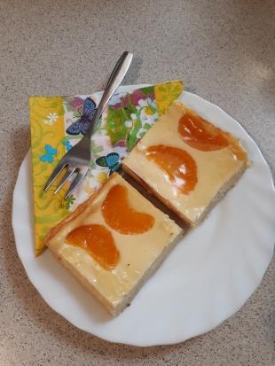 Rezept, glutenfreie Schmetterlingsschnitten