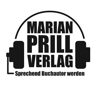https://www.marianprill-verlag.de
