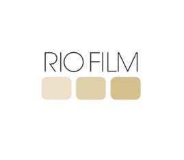 http://www.riofilm.de