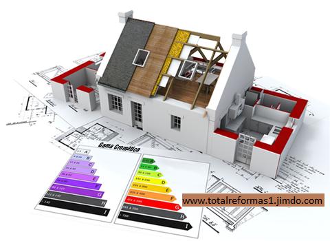 Remodelaci N De Casas Oficinas Y Locales Comerciales En