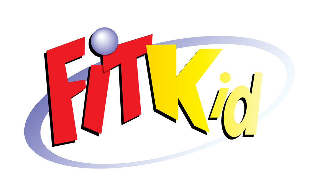 FITKID IL NUOVO FITNESS ACROBATICO