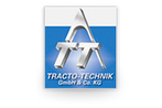 Fluidtechnik - Traktotechnik Handelspartner