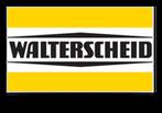 Fluidtechnik - Walterscheid Vertragspartner