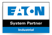 Fluidtechnik - Eaton Distribution Partner