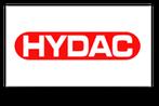 Fluidtechnik - Hydac Vertragspartner
