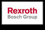 Fluidtechnik - Bosch Rexroth Handelspartner