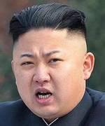 Folterungen und Hinrichtungen sind in Nordkorea an der Tagesordnung