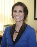Maria Fiatarone Singh, Professorin für Bewegungs- und Sportwissenschaft an der Universität Sydney