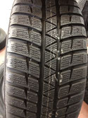 Neumático de invierno Falken