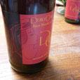 la presse parle des bières artisanales de l'aude languedoc occitanie
