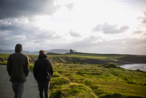 Irland ist Inspiration